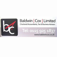 Baldwin Cox Limited