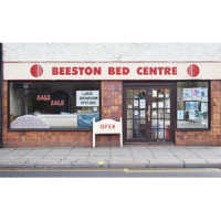 Beeston Bed Centre