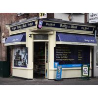 Chilwell Road News