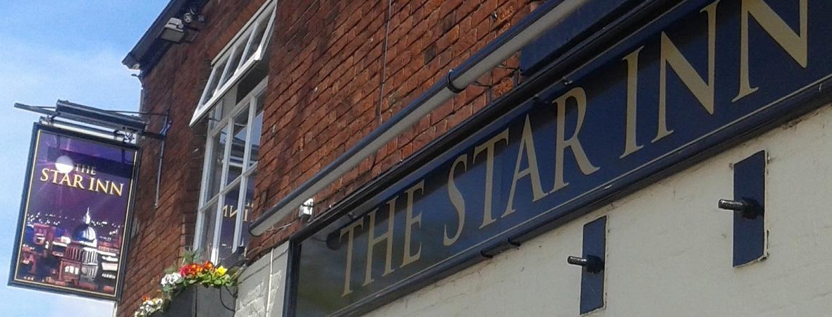 the-star-inn-1180x450