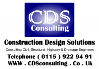 Construction Design Solutions