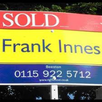 Frank Innes Estate Agents