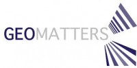 GEO-MATTERS LIMITED
