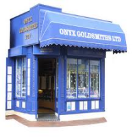 Onyx Goldsmiths Ltd