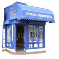 Onyx Goldsmiths Ltd
