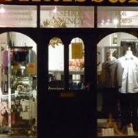 Renaissance Fashion Agency