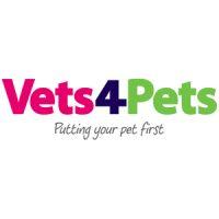 Vets4Pets Beeston