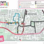 revised ver Chilwell road branded map-page-001 (1)