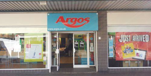 Argos Travel Insurance Phone Number