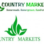 Country Markets LogoCapture