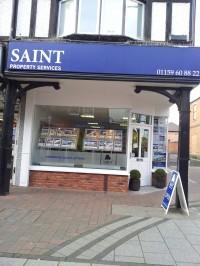 Saint Property Services