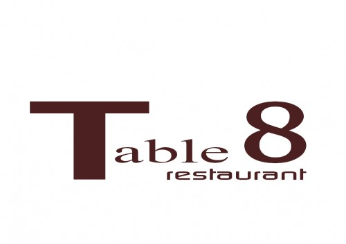 The directory let 39 s go to beeston for Table 8 beeston