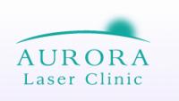 Aurora Laser Clinic