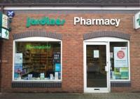 Jardines Pharmacy