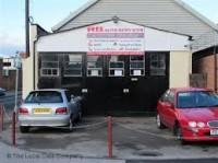 RB Auto Services