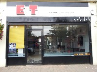 E T Hair Salon