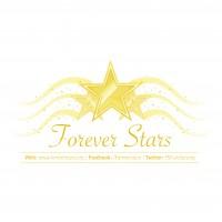 Forever Stars