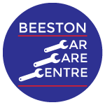 Beeston Car Care Centre