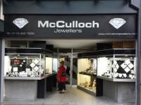 McCulloch Jewellers