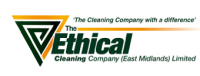 The Ethical Cleaning Company
