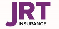 JRT Insurance Brokers Ltd