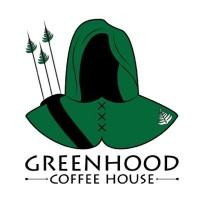 Greenhood Coffee House