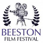 Beeston-Film-Festival-1024x886