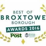 Best of Broxtowe Borough Awards (002)