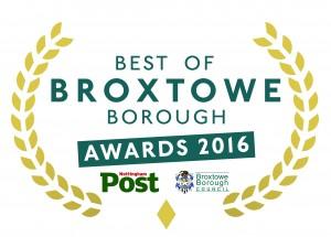 Best of Broxtowe Borough Awards (002)