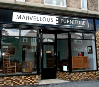 Marvellous Furniture