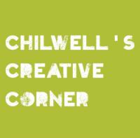 Chilwell's Creative Corner