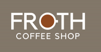 Froth Coffee Shop