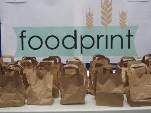Foodprint image