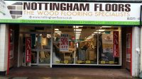 Nottingham Floors Ltd