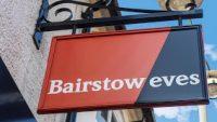 Bairstowe Eves Estate Agency