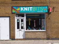 KnitBits