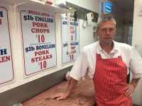 Craig Dawson's Quality Family Butcher