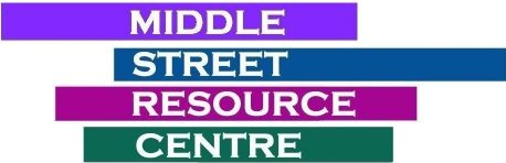 Middle Street Resource Centre